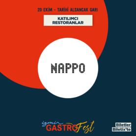 11-Nappo