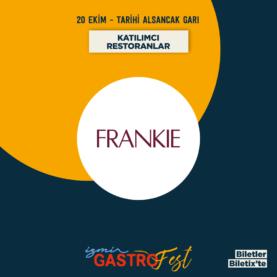 4-Frankie