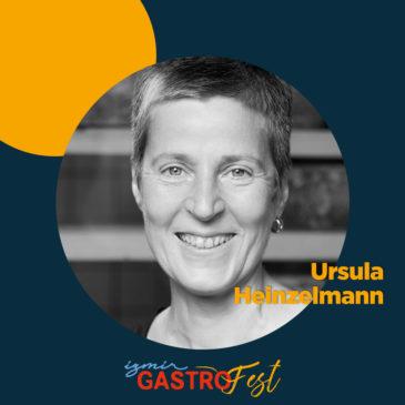 UrsulaHeinzelmann