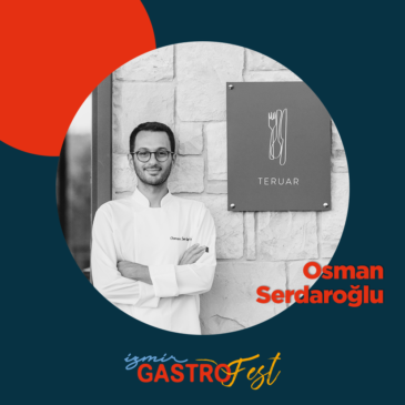 10-OsmanSerdaroglu